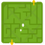 Find Way Game