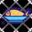 Fish Diah