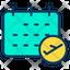 Flight Booking Date