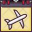 Flight Date