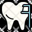 Flossier Dental