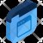 Folder browser