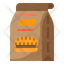 Food Package