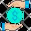 Funding Dollar