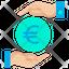 Funding Euro