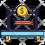 Funding Platform