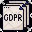 GDPR Document