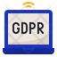 GDPR  Privacy Regulations