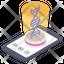 Genome Structure