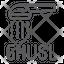 ghusl