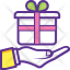 Gift Delivery Service