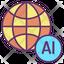 Global Ai