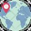 Global Location