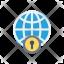Global Protection