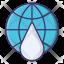 Globe water