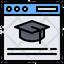 Graduation Website