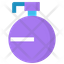 granade