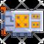 graphics card