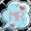 groom message