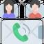 Group Audio Call