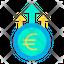 grown euro