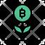 Growth Bitcoin