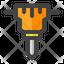 Hammer jack