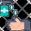 Hand Sanitize