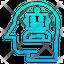 Head Robot