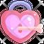 Heart Locker