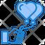 Heart Shape Balloon