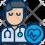 Heart Surgeon