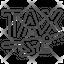 Heavy Payable Tax