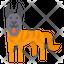 Hollandse Herder Dog