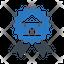 Home Badge