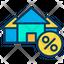 Home Percentage
