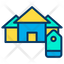 Home Tag