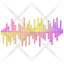Hz Waves