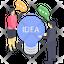 Idea Discussion