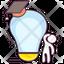 Idea Education