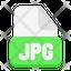 Jpg File