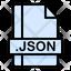 Json File