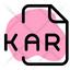 Kar File
