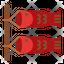 Koinobori
