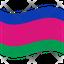 Kuban Peoples Republic
