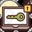 Laptop Password