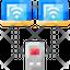 Laptop Sensors