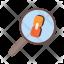 Link-tracker