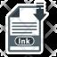 Lnk file