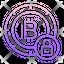 Lock Bitcoin
